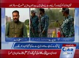 News Bulletin 12:00pm  7th February 2016