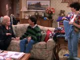 Everybody Loves Raymond Season 01 Episode 07 Your Place or Mine, Your Place or Mine
