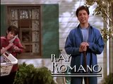Everybody Loves Raymond Season 01 Episode 08 In Laws, In Laws