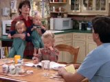 Everybody Loves Raymond Season 01 Episode 09 Win Lose or Draw, Win Lose or Draw