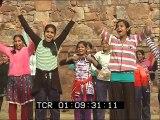 LEH LEH Sports NDTV Coverage Chal LEH Bhaag LEH.mov
