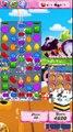 Candy Crush Saga Level 1359 No Booster