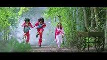 Idhu Namma Aalu Trailer / Teaser 2016 | T.R Silambarasan STR, Nayantara, Andrea Jeremiah, Kuralarasan T.R
