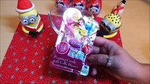 HEAR THE NEW DISNEY POPPING CANDY SO ITS STUFF !