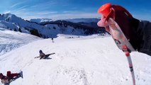 2016_02_06_Video ski Alex