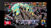 Фильм Украина:Маски революции русский перевод