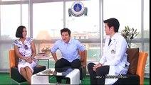 Health Me Please | ตอน โรคกลากที่ศีรษะ ตอน 1 | 11-01-59 | TV3 Official