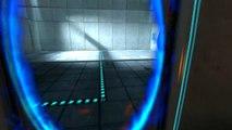 Lets Play Portal - Part 1 - Als Testobjekt bei Aperture Laboratories [HD+/60fps/Deutsch]
