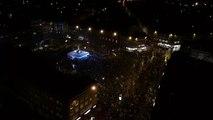 Rigodon carnaval Dunkerque