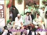 Dhoom Macha Do Amad Ki - Owais Raza Qadri & Hafiz Tahir Qadri - Mehfil e Subh e Baharan 2005