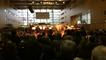 Folle journée. Public emballé par le concert de la Grande halle de la Cité des congrès