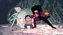 YTPH: La Vida Random de Steven - Steven Universe [HD] 2016