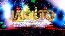 Kombii - Jaka To Melodia - 7.02.2016 (fragmenty)