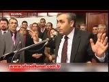 CHP'li vekil açıkladı: Atatürk portresini ben indirdim