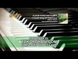 CD Piano Solo Instrumen - Alberd Tanoni