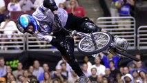 BMX Rider Dave Mirra Dies of Apparent Suicide