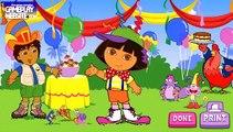 dora and diego costume maker Dora lExploratrice full episodes Dora exploradora en espanol CidKREO