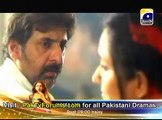 Saat Pardo Main Geo Tv - Episode 11 - Part 3/4