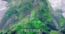 《青丘狐传说》曝终极预告片|聊斋志异·狐仙再现