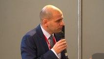 Secours Expo  2016  UMPS idf