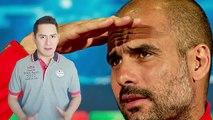 Fichajes de Invierno | Traicionan a Guardiola -CRACKS (Latest Sport)