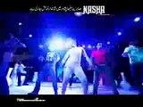 Gul Panra New Song 2015 Za Bubbly Pashto HD Film NASHA_Google Brothers Attock (Comic FULL HD 720P)
