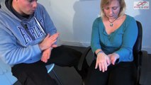 HnO Auto Hypnose : Apprendre Auto Hypnose (Part 14) / Exercice TPA (Tolérer/Permettre/Accu