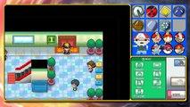 Pokemon Heart Gold Gameplay: Episode 27 - Dragon Pokemon