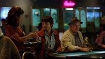 Criminal (2004) Official Trailer - John C. Reilly, Maggie Gyllenhaal Movie HD