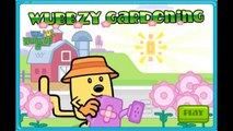 Wow! Wow! Wubbzy! Dont Lie Full Game - Over 30 minutes of Wow Wow Wubbzy!