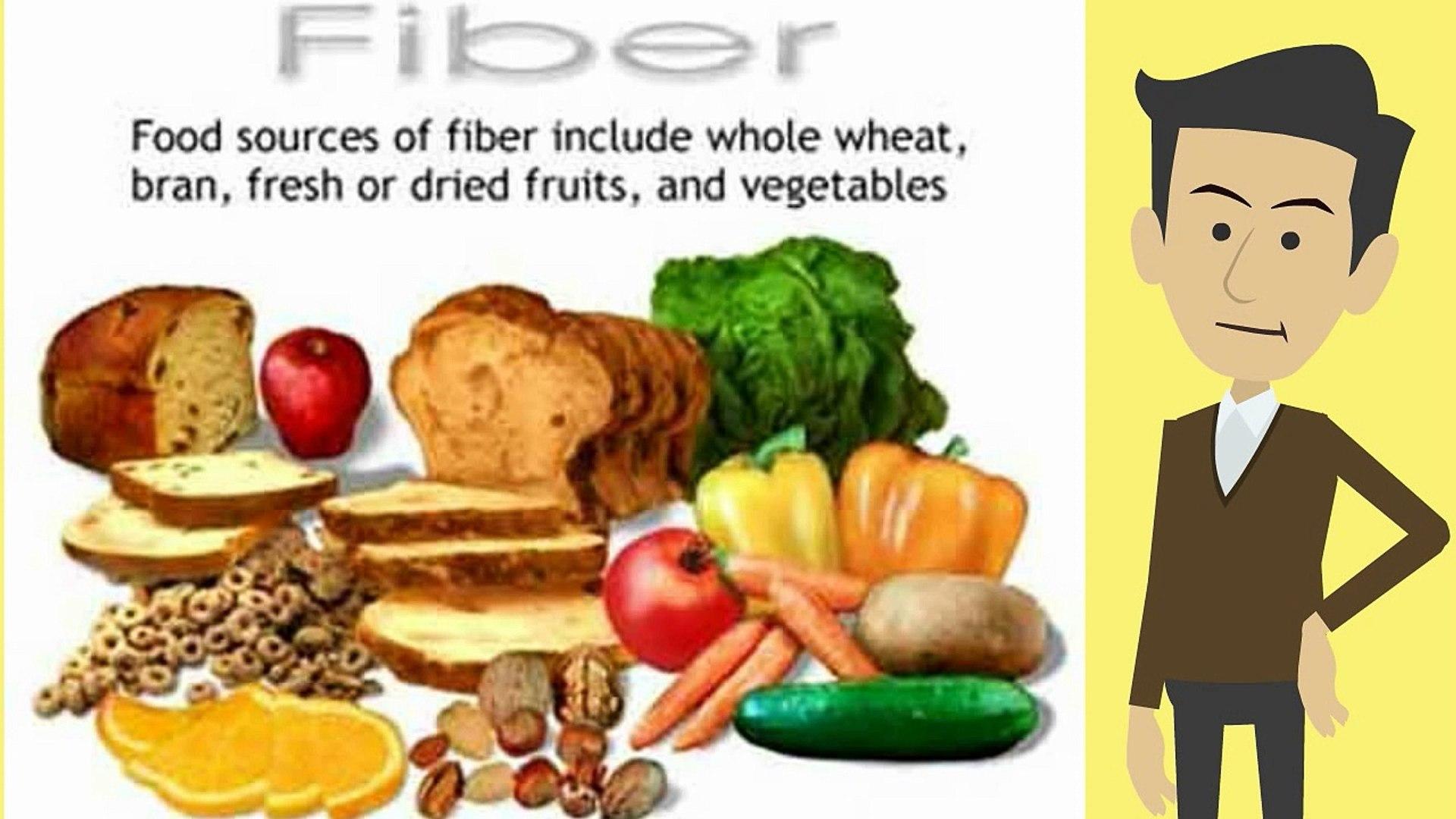 Pre Diabetes Diet Plan