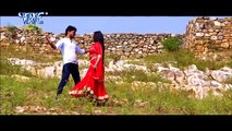 Bhojpuri song 2016 HD प्यार के बुखार हो गइल - Pyar Ho Gail - Haseena Maan Jayegi - Bhojpuri Hot Songs 2015 new