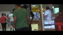Do You Want To Play With My Balls? - Sex Prank - Asking Strangers Sexual Questions