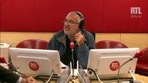 """Déchéance de nationalité : """"Sarkozy doit apparaître comme le plus sécuritaire, Fillon comme le plus anti-gauche et Juppé comme le plus nuancé"""", dit Alain Duhamel"""
