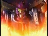 Beast Wars Transformers - 52 Némesis (Parte 2)