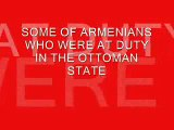 Armenian Genocide of Armenians (Genocide 1915) - Armenian Genocide of Armenians. Yerevan,