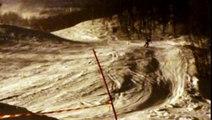 Good jump - Ski jump 2012 Norway! Good jump!
