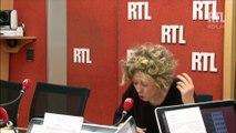 """""""Valls - Duflot ce n'est pas l'amour vache, c'est la haine recuite"""", décrypte Alba Ventura"""
