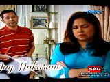 B Familia February 8 2016 Full Episode Part 1