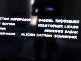Tailwind Productions/NBC Universal Television Studio (2006)
