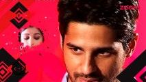 Sidharth Malhotra & Alia Bhatt's long drive - Bollywood News - #TMT