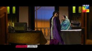 Mann Mayal drama episode 3 prom FulL video HD