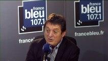 Les atouts de La Courneuve : Gilles Poux, maire PCF