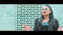 Dur Bohudur | DJ Rahat Feat. Rauma Rahman Official Video|ᴴᴰ