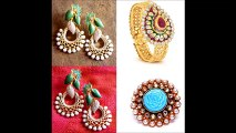 Best Online Shopping in India - Women Fashion Dresses  and Jewellery