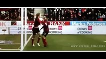 Funny Soccer Moments & Funny Football Fails Part 4- Funniest Fails in Football