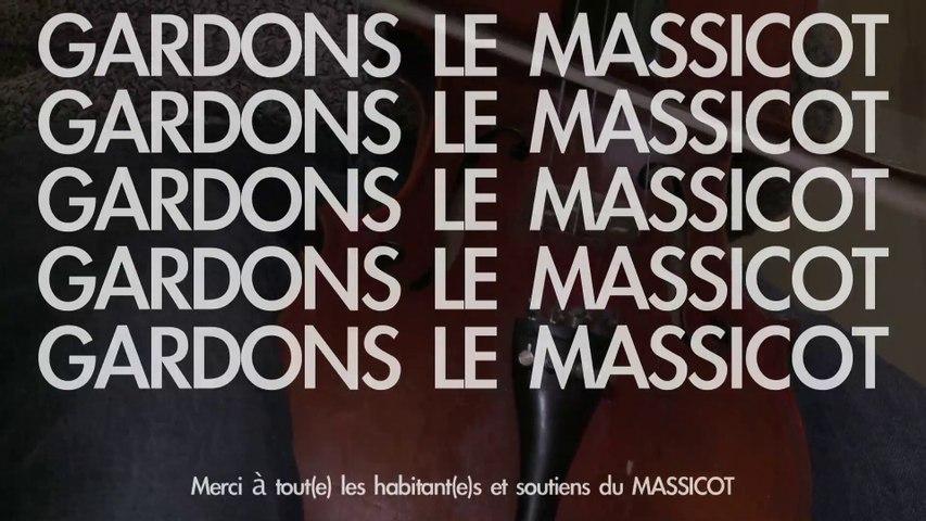 MASSICOT (doc)