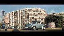 Volkswagen anuncio Estados Unidos