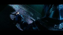 X-Men Apocalypse - Super Bowl TV Commercial  20th Century FOX [HD, 720p]