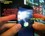 How to Hard Reset China Tablet By Software | Unlock Pattern